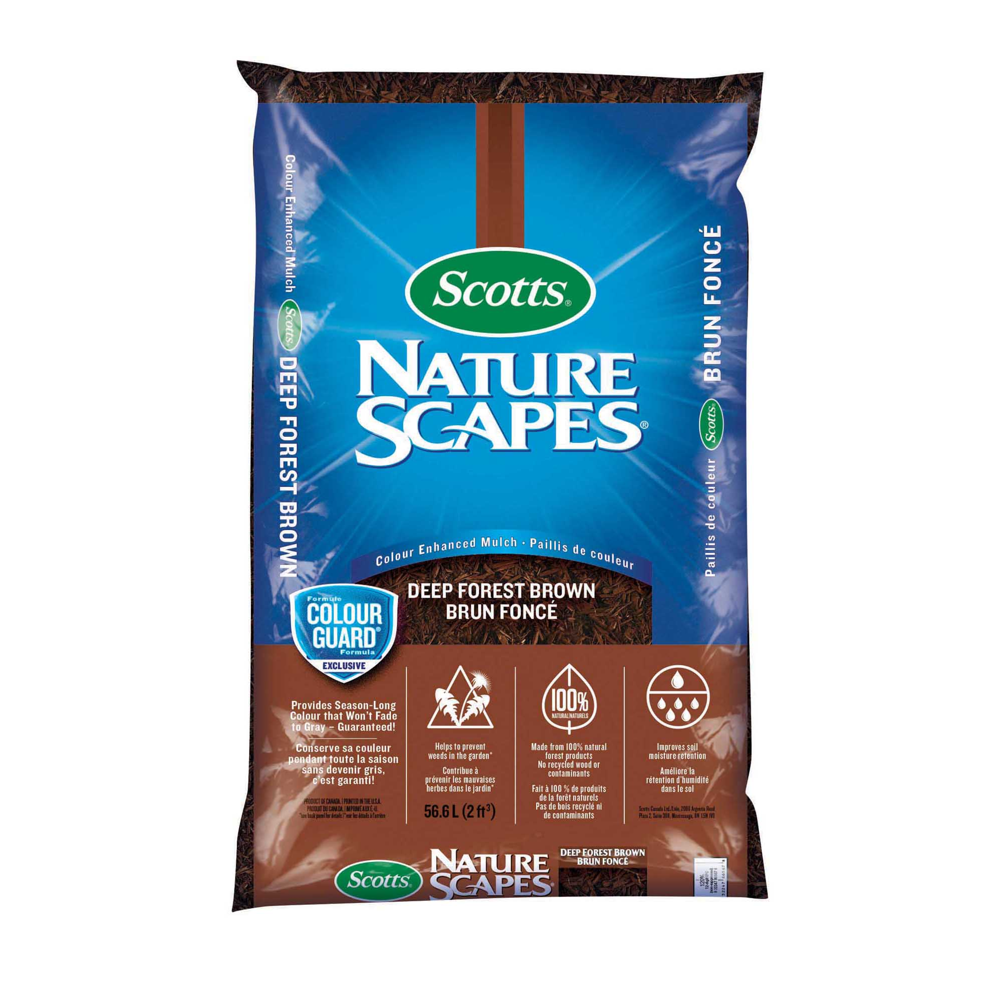 Nature S Care Garden Insect Control