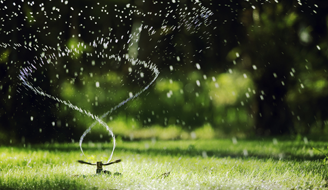Lawn Watering Tips Best Times Amp Schedules Scotts