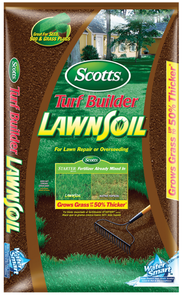 Scotts Starter Lawn Fertilizer Plus Weed Preventer Lawn Care - Us map of approximate crabgrass seed germination dates