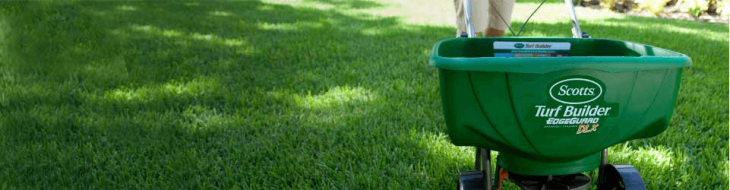 The Best Way to Overseed a Lawn