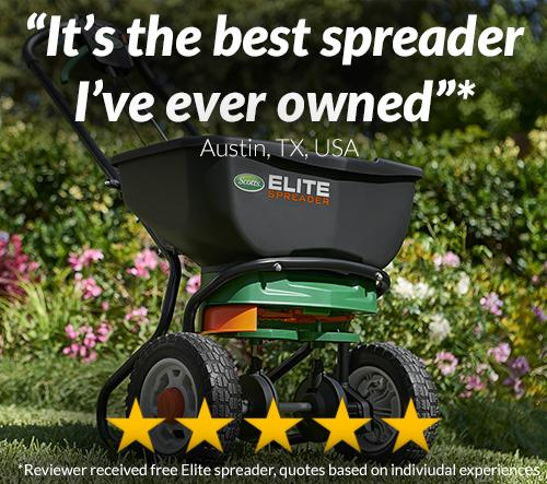 elite spreader teaser pull quote
