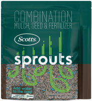 Scotts® Sprouts™
