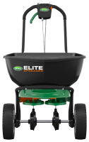 Scotts® Elite Spreader