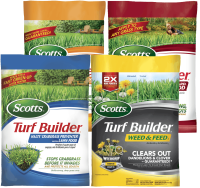 Lawn Care Products and Maintenance-Lawn Tips-Scotts | Scotts