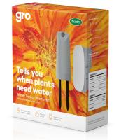Gro Water Sensor Kit