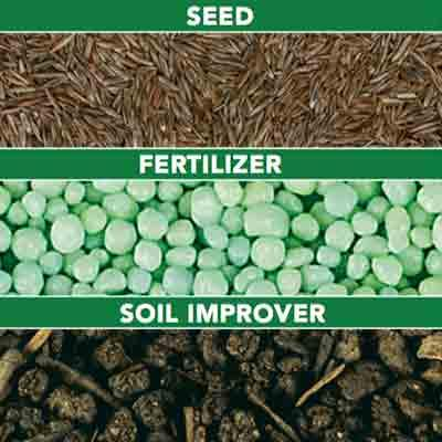 seed feed fertilizer thick'r