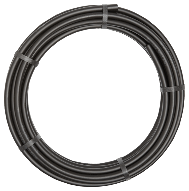 Gro Tubing Expansion Pack