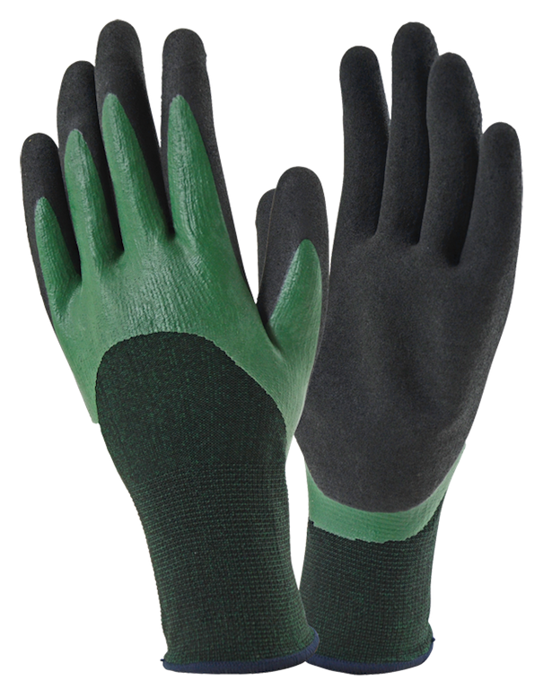 Scotts® Water-Resistant Grip Gloves