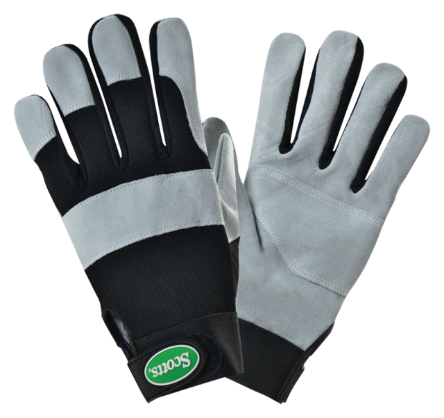Scotts® Comfortable Protection Gloves