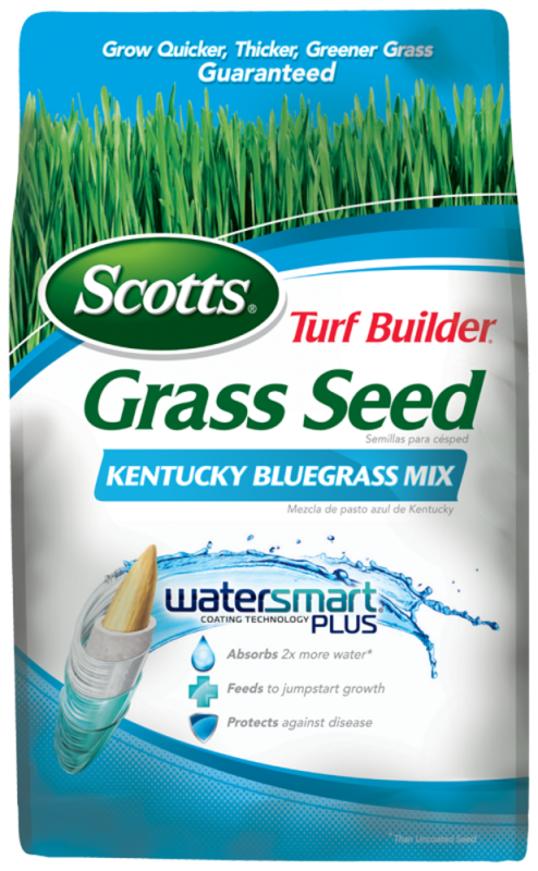 Image Result For Scotts Lawn Care Plan