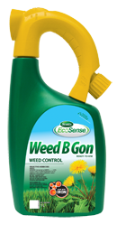 Scotts® EcoSense® Weed B Gon® Ready-to-Spray Weed Control