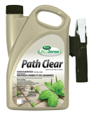 Scotts® EcoSense® Path Clear TM Grass & Weed Control Spray