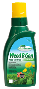 Scotts® EcoSense® Weed B Gon® Weed Control Concentrate