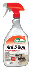 Scotts® EcoSense® Ant B Gon® Indoor Pest Spray - 709 mL Ready-to-Use