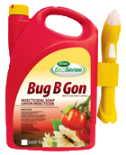 Scotts® EcoSense® Bug B Gon® Insecticidal Soap, Ready-to-Use
