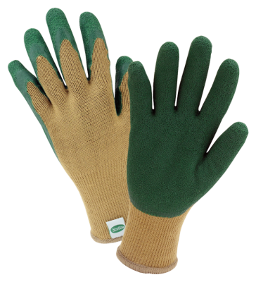 Scotts® Wet & Dry Grip Gloves