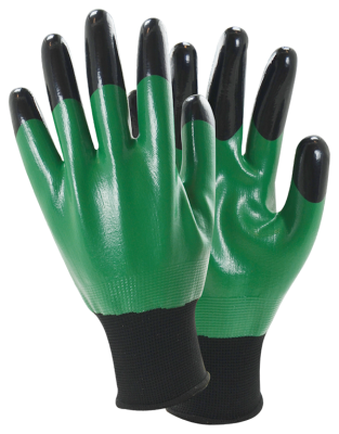 Scotts® Full Hand Liquid Protection Gloves