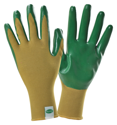 Scotts® Ultimate Grip Gloves