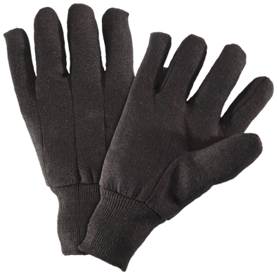 Scotts® Basic Tasks Gloves