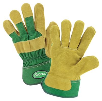 Scotts® Durable Protection Gloves