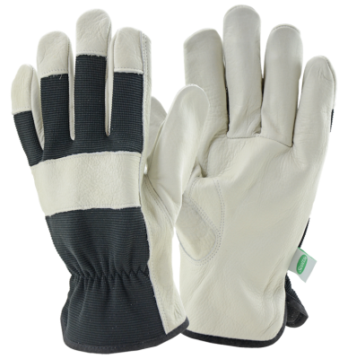 Scotts® Breathable Protection Gloves