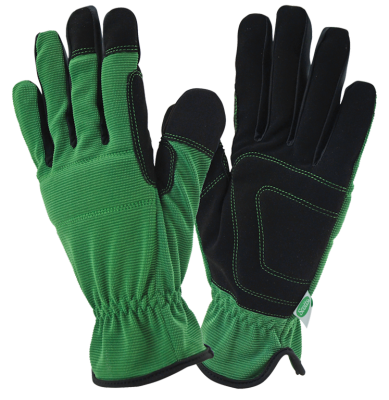 Scotts® Padded Knuckle Gloves