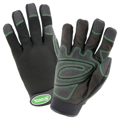 Scotts® Reinforced Performance Gloves