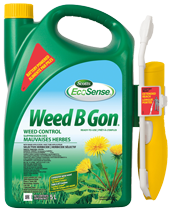 Scotts® EcoSense® Weed B Gon® Ready-To-Use Weed Control