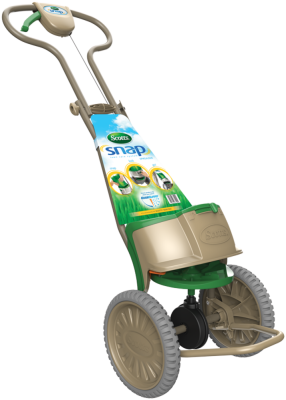 Scotts® Snap® Spreader