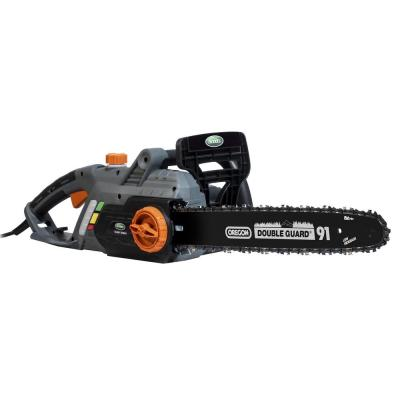 16 in. 13 Amp Electric Chainsaw