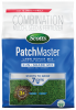 patch master sun & shade 2018