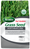 US-Scotts-Turf-Builder-Grass-Seed-Northeast-17931-Extra02