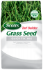 US-Scotts-Turf-Builder-Grass-Seed-Quick-Fix-18272-Main