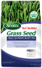 US-Scotts-Turf-Builder-Grass-Seed-Heat-tolerant-Blue-Mix-For-Tall-Fescue-Lawns-18302-Main
