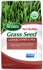 US-Scotts-Turf-Builder-Grass-Seed-Landscapers-Mix-18340-Main
