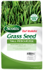 18346_1.png - Scotts® Turf Builder® Grass Seed Tall Fescue Mix