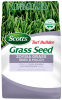 US-Scotts-Turf-Builder-Grass-Seed-Zoysia-Grass-Seed-And-Mulch-18362-Main