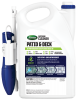 51071-1_B_r2.png - Scotts® Outdoor Cleaner Patio & Deck With ZeroScrub™ Technology
