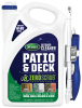51071-1_F_r4.png - Scotts® Outdoor Cleaner Patio & Deck With ZeroScrub™ Technology
