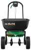 75902-1_front.png  - Scotts® Elite Spreader