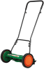 "Scotts® Supreme 18"" Reel Push Mower"