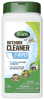 ScottsOutdoorCleanerPlusOxiClean™HeavyDutyWipes