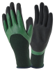 Scotts® Water-Resistant Grip Gloves pack shot