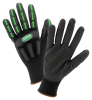 Scotts™ Impact Protection Gloves pack shot