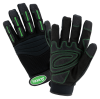 Scotts® Heavy Duty Project Gloves pack shot