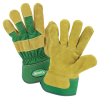 Scotts® Durable Protection Gloves pack shot