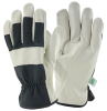 Scotts® Breathable Protection Gloves pack shot