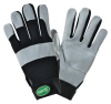Scotts® Comfortable Protection Gloves pack shot
