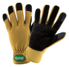 Scotts® Palm Protection Gloves pack shot