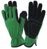 Scotts® Padded Knuckle Gloves pack shot